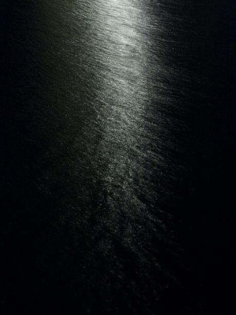 sillage-dans-la-nuit