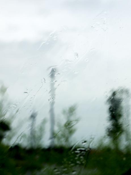 paysage-de-pluie
